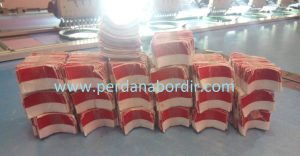 Bendera-Merah-Putih-300x156 Tersedia Atribut dan Logo Seragam Sekolah Lengkap Di Toko Kami