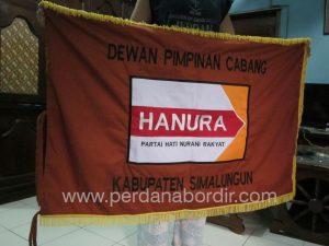 Jasa-Bordir-Bendera-Pataka-Medan-10-300x225 Gallery