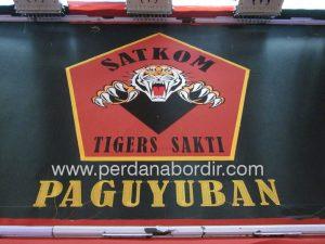 Jasa-Bordir-Bendera-Pataka-Medan-6-300x225 Gallery