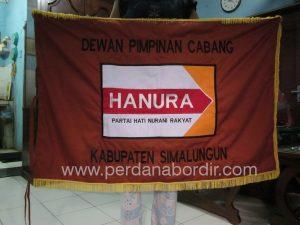 Jasa-Bordir-Bendera-Pataka-Medan-9-300x225 Gallery