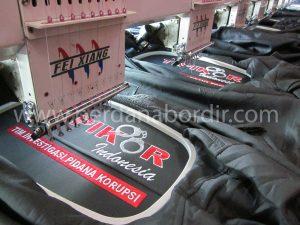 Jasa-Bordir-Jaket-Medan-300x225 Jasa Bordir Jaket di Medan Terpercaya