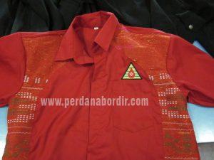 Jasa-Bordir-Kemeja-Medan-7-300x225 Gallery