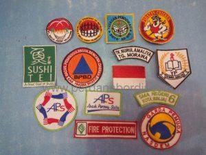 Jasa-Bordir-Logo-Emblem-Medan-2-300x225 Gallery