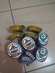 Jasa-Bordir-Logo-Emblem-Medan-3-225x300 Gallery
