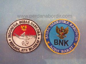 Jasa-Bordir-Logo-Emblem-Medan-4-300x225 Gallery