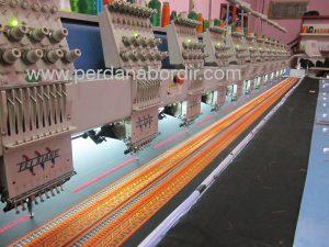 Jasa-Bordir-Motif-Adat-Gayo-300x225 Bordir Pesanan Khusus untuk Baju Adat Gayo