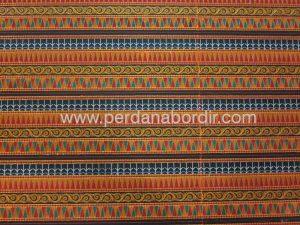 Jasa-Bordir-Motif-Adat-Gayo-4-300x225 Bordir Pesanan Khusus untuk Baju Adat Gayo