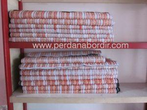 Jasa-Bordir-Motif-Adat-Gayo-6-300x225 Bordir Pesanan Khusus untuk Baju Adat Gayo