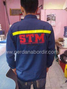 Konveksi-Seragam-Komunitas-Medan-2-225x300 Tips Memilih Konveksi Baju Kemeja di Medan
