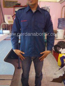 Konveksi-Seragam-Komunitas-Medan-225x300 Tips Memilih Konveksi Baju Kemeja di Medan