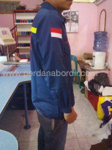 Konveksi-Seragam-Komunitas-Medan-3-225x300 Tips Memilih Konveksi Baju Kemeja di Medan