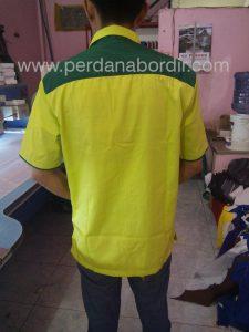 Konveksi-Seragam-Koperasi-Medan-2-225x300 Tips Memilih Konveksi Baju Kemeja di Medan