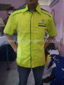 Konveksi-Seragam-Koperasi-Medan-225x300 Tips Memilih Konveksi Baju Kemeja di Medan