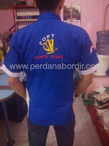 Konveksi-Seragam-Pegawai-Medan-4-225x300 Tips Memilih Konveksi Baju Kemeja di Medan