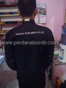 Konveksi-Seragam-Pegawai-Medan-6-225x300 Gallery