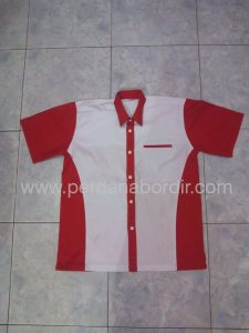 Konveksi-Seragam-Pegawai-Medan-7-225x300 Gallery