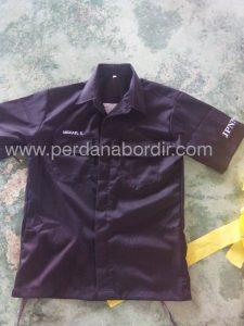 Konveksi-Seragam-Pers-Medan-225x300 Gallery