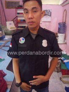 Konveksi-Seragam-Polisi-Medan-225x300 Tips Memilih Konveksi Baju Kemeja di Medan
