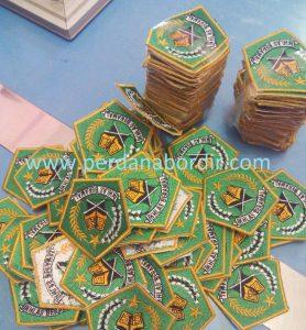 Logo-Ikhlas-Beramal1-278x300 Tersedia Atribut dan Logo Seragam Sekolah Lengkap Di Toko Kami