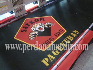 bendera-pataka-satkom-2-300x225 Jasa Bordir Bendera Pataka Medan