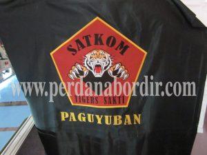 bendera-pataka-satkom-3-300x225 Jasa Bordir Bendera Pataka Medan