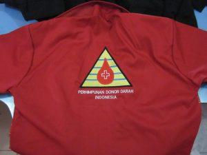 IMG_5097-300x225 Pesanan Bordir Kemeja Seragam Pegawai