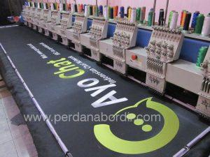 Jasa-Bordir-Spanduk-Medan-3-300x225 Bordir Spanduk Pesanan dari Palembang