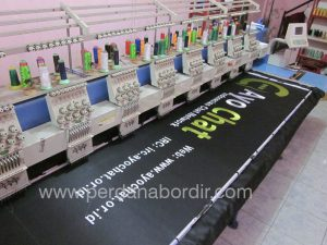 Jasa-Bordir-Spanduk-Medan-4-300x225 Bordir Spanduk Pesanan dari Palembang