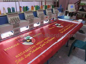 Pataka-Pemuda-Pancasila-2-300x225 Orderan Bendera Pataka Pemuda Pancasila