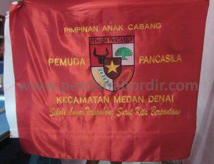 Pataka-Pemuda-Pancasila-3-300x230 Orderan Bendera Pataka Pemuda Pancasila