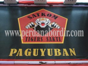 bendera-pataka-satkom-1-300x225 Jasa Bordir Bendera Pataka Medan