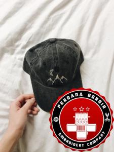 17-225x300 Bordir topi satuan Satuan Di Perdana Bordir? Bisa Murah Lho!
